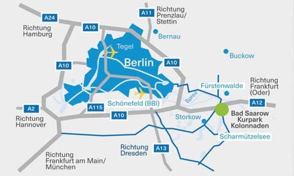 parkplatzsex berlin partytreff lage
